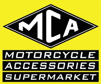 Motorcycle Accessories Warehouse