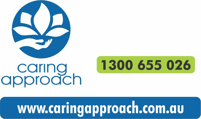 Caring Approach